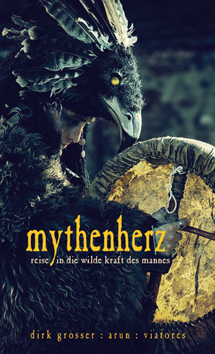 Mythenherz  -Viatores